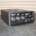 ダイレクトボックス BOSS DI-1