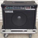 ギターアンプ YAMAHA G100-112