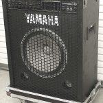 ベースアンプ YAMAHA VR-150B